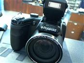 POLAROID Digital Camera IS2132